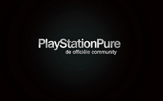 PlayStationPure